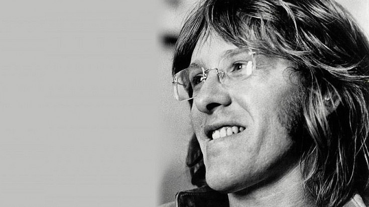 Happy Birthday, Paul Kantner! | Celebrate With Paul's Career Defining Woodstock Performance | Society Of Rock Videos