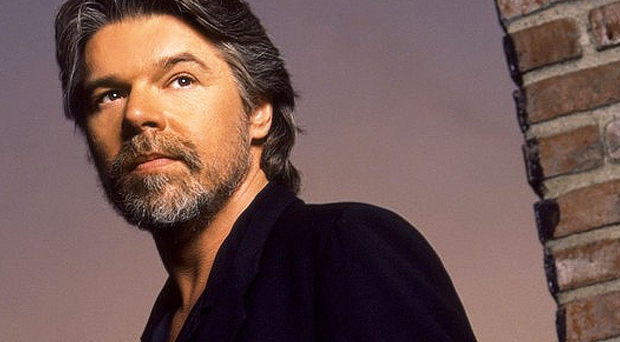 30 Years Ago: Bob Seger Ponders Life, Celebrates Youth In