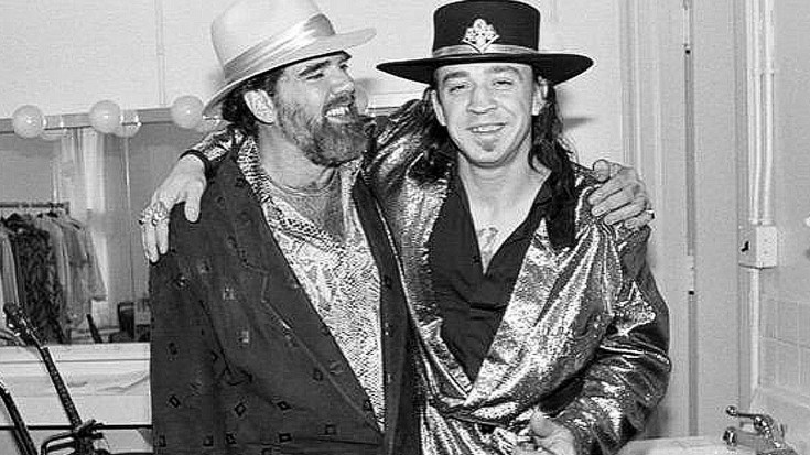 LONNIE MACK: Remembering The Man Stevie Ray Vaughan Called 'The Baddest Guitar Player Around' | Society Of Rock Videos