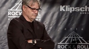 'I'm Gonna Wrap YOU Up': Rock Hall Of Famer Steve Miller SLAMS Hall Of Fame In Epic Rant