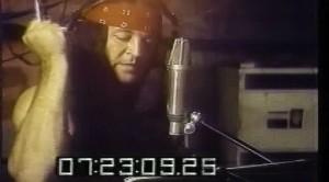 "Deep Purple Jam ""Under The Gun"" In Unreleased, Newly Surfaced Rehearsal Footage"