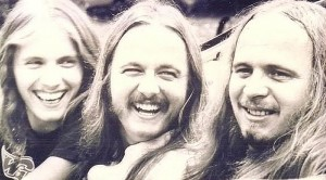 Johnny Van Zant Reflects On The Single Greatest Moment Spent With Big Brother Ronnie