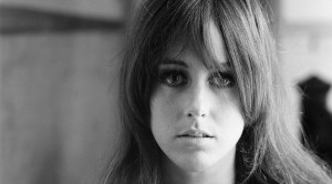 "Never One To Mince Words, Here's What Grace Slick Thinks Of P!nk's ""White Rabbit"" Cover"