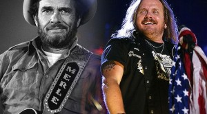 "Skynyrd Celebrate Merle Haggard's Legacy In Glowing Take On ""Honky Tonk Night Time Man"""