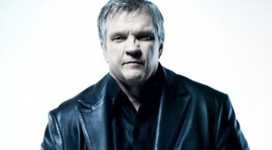 UPDATE: Meat Loaf 'Recovering Well' Following Health Scare