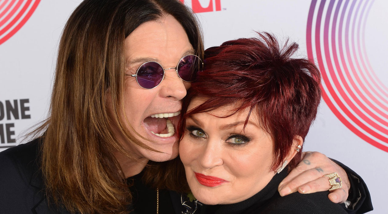 ozzy osbourne reveals biggest fear but it s not what you re expecting society of rock. Black Bedroom Furniture Sets. Home Design Ideas