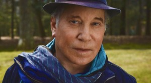 Paul Simon Hints At The Inevitable – Has The Time Finally Come?