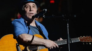 'I'm Sorry To Tell You…': Paul Simon Halts THIS 1969 Classic To Reveal Heartbreaking News To Fans