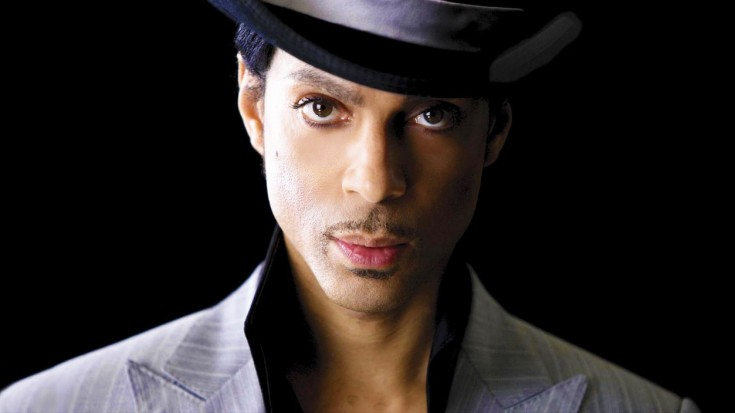 BREAKING: Prince's Official Cause Of Death Revealed   Society Of Rock Videos