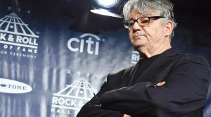 'I'm Gonna Get These Guys': Steve Miller Is BACK, And He Vows To 'Investigate' Rock And Roll Hall Of Fame