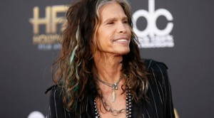 BREAKING: Steven Tyler Just Released His NEWEST Country Song!