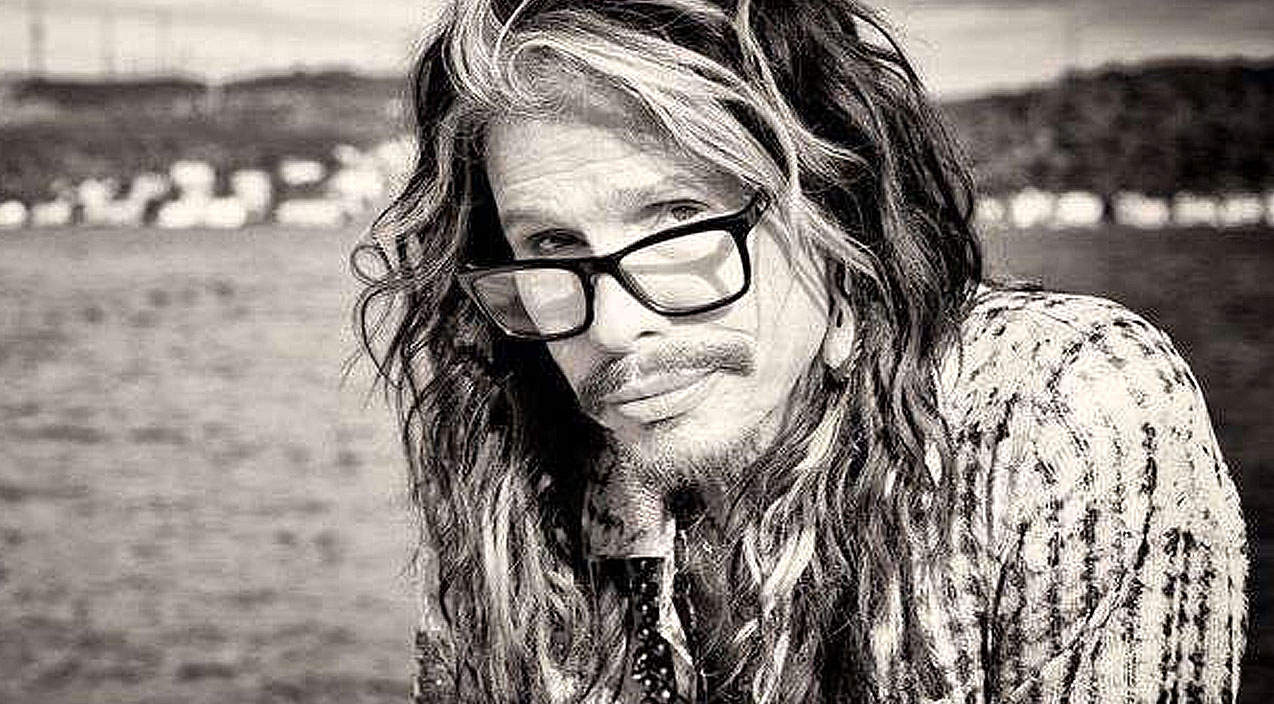Steven Tyler Makes Huge Announcement I Can T Believe It S Finally Happening Society Of Rock