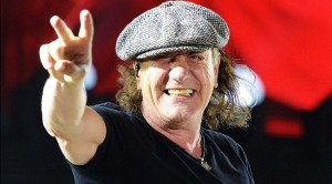 Brian Johnson Makes MAJOR Announcement- This Is The News Fans Have Been Waiting For!