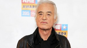 Jimmy Page FINALLY Opens Up About 'Stairway To Heaven' Case!