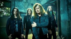 HEARTBREAKING News For Megadeth Fans