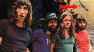 1 BIZARRE Fact Not Even Hardcore Pink Floyd Fans Will Know