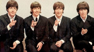 The Beatles Have New Material On The Horizon!