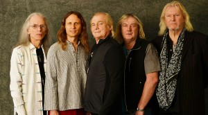 Yes' Alan White Has Some DEVASTATING News For Yes Fans- This Can't Be Happening!