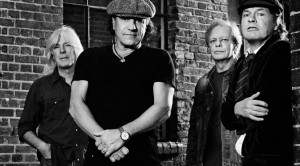 HEARTBREAKING News For AC/DC Fans- The Inevitable Has Happened
