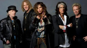 One Member Of Aerosmith Has Fighting Words For Ritchie Blackmore