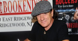 Great News For AC/DC Fans! This Is What We've Been Waiting For!