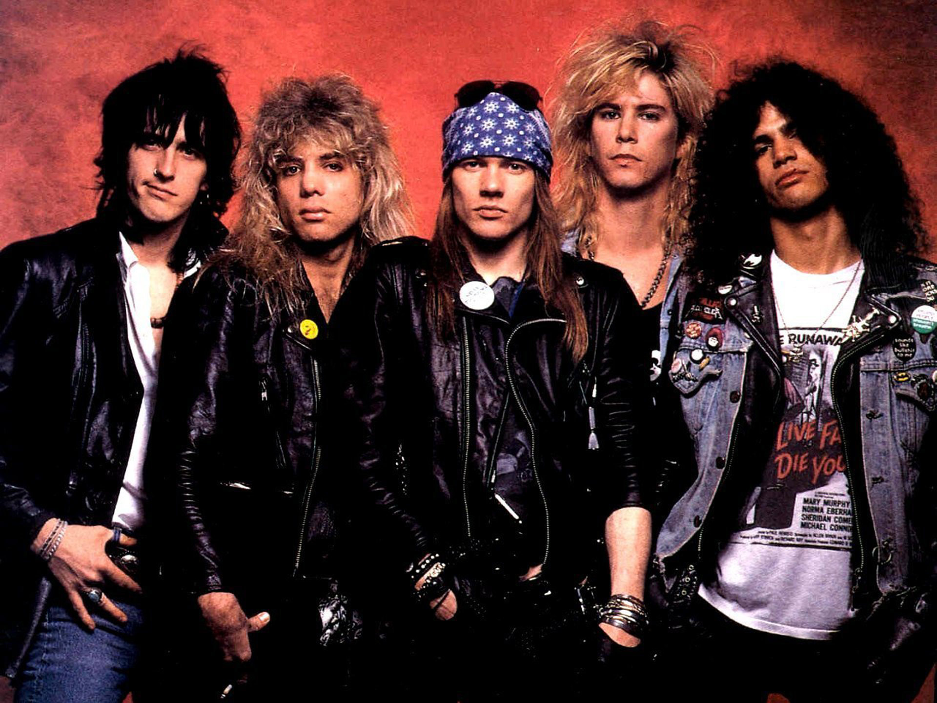 Image result for guns and roses