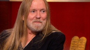 Gregg Allman's Got Something Up His Sleeve For 2017 – Is It What We Think It Is?