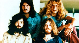 After 47 Years, This 'Lost' Led Zeppelin Song Is About To See The Light Of Day