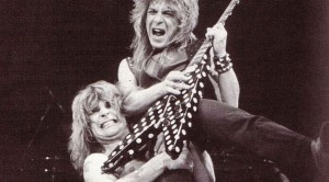 We Just Found This Lost Randy Rhoads Live Footage, And It's Beyond Incredible