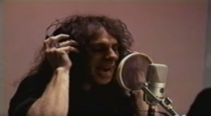 We Just Found Rare Footage Of Dio In The Studio And What Happens Next Is Incredible!
