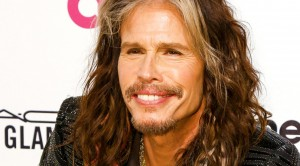 Steven Tyler Shuts Down Critics EVERYWHERE By Doing The 1 Thing They Said He Couldn't