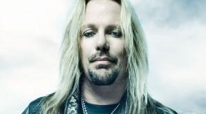 Bad News For Mötley Crüe Frontman Vince Neil