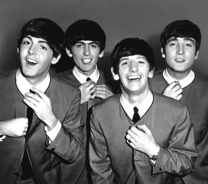 Last Surviving Members Of The Beatles Admit A Shockingly Sad Truth About Their Demise