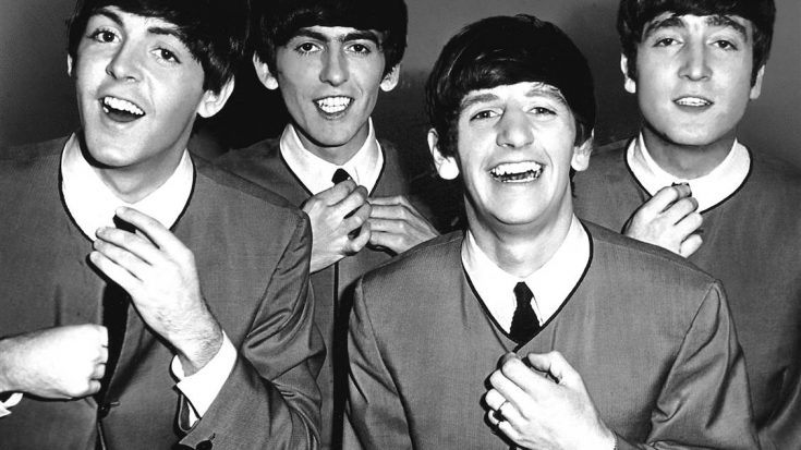 Last Surviving Members Of The Beatles Admit A Shockingly Sad Truth About Their Demise | Society Of Rock Videos
