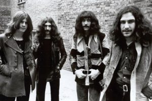These Lost Black Sabbath Items That Were Just Recovered Are Funny Yet Sad…