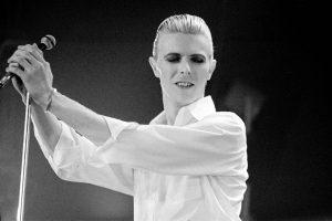 Bowie_ThinWhiteDuke