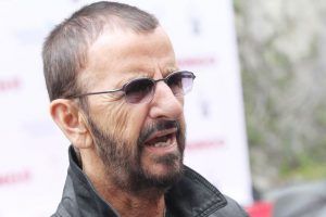 Ringo Starr Expresses Outrage In Regards To The Bands That Open For Him