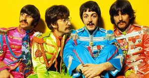 """The Truth Behind The Beatles' Most Influential Song, """"A Day In The Life"""""""