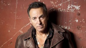 """Unnerving"" Is The Word That Best Describes What Bruce Springsteen Just Wrote To His Fans…"