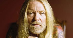 BREAKING: Things Aren't Looking Good For Gregg Allman – 3 Months Of Tour Dates Canceled