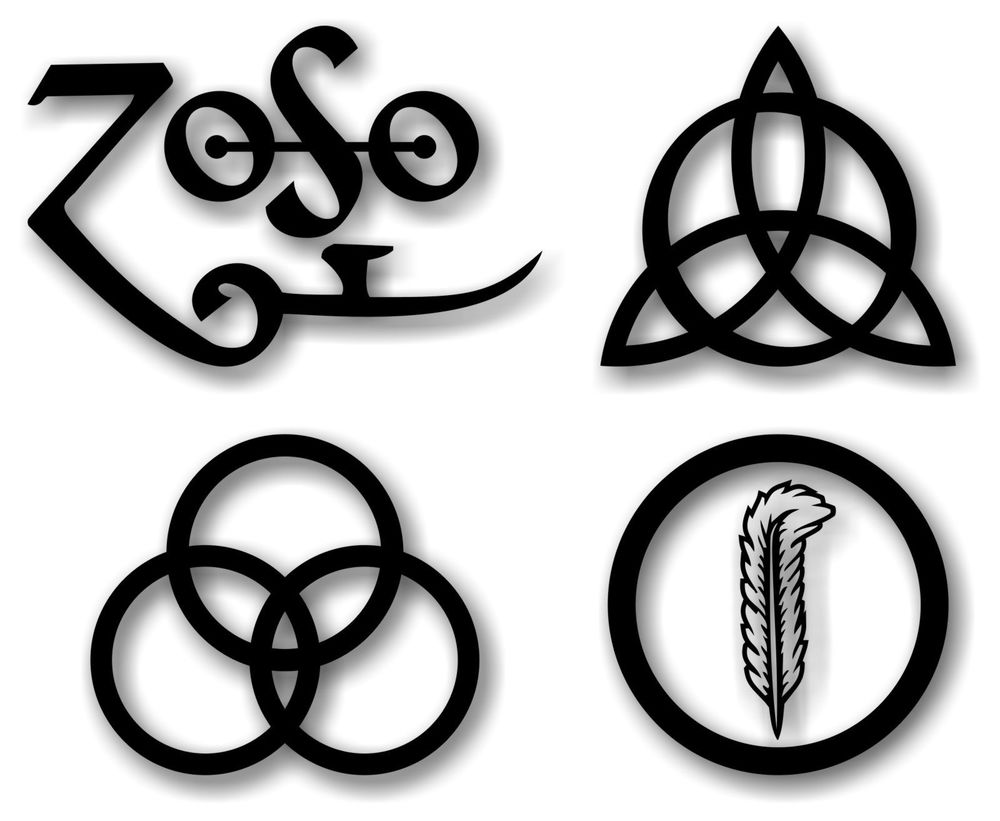 Led zeppelin rock legends or cult leaders the startling truth led zeppelin rock legends or cult leaders the startling truth you didnt know buycottarizona