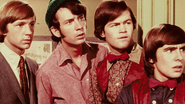 Laugh Yourself Down Memory Lane With The 12 Funniest Running Gags From The Monkees' Hit Show | Society Of Rock Videos