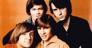 Monkees Fans, Get Ready To Say Goodbye To This Band Member This Fall