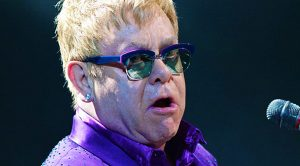 Elton John Just Dropped Some Terrible News On His Fans. The Singer Says He…