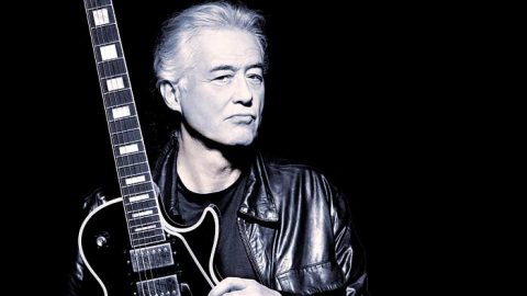 jimmy page is hitting the road with a new band in 2017 society of rock. Black Bedroom Furniture Sets. Home Design Ideas