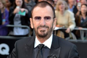 After Rumors Circulated For Hours, Ringo Starr Had To Step Out And Speak…