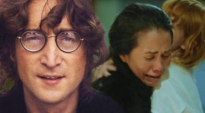New Movie About John Lennon's Death Details The Truth About The Artist's Final Moments