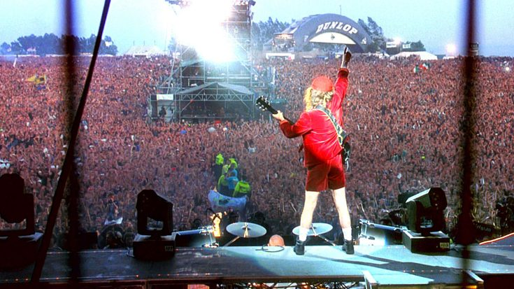over 70000 people watched as acdc made history live in