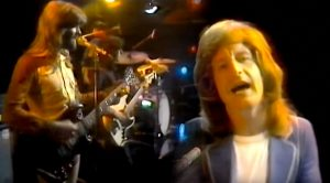 A Song That Predicted The Future | Badfinger 'Without You' (Live 1972)