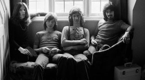 "In 1972, Badfinger Would Play ""Without You"" On Live TV And It Would Predict Their Tragic Fate"